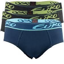 Designer Briefs Euro Underwear Innerwear For Men Designer Underwear Brief
