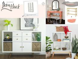 Image Overlays 35 Amazing Ikea Hacks To Decorate On Budget She Tried What 35 Amazing Ikea Hacks To Decorate On Budget She Tried What