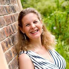 Priscilla Schmitt Facebook, Twitter & MySpace on PeekYou