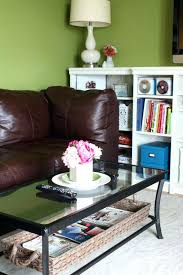 like the under coffee table basket am addicted to coffee table with baskets hartford coffee table