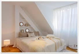 Schlafzimmer Home Staging Gestaltung Homestaging Geschka