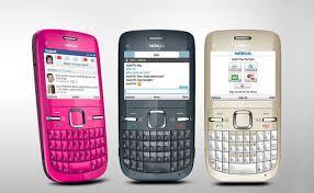 nokia phone 2014 price list. hover effect nokia phone 2014 price list