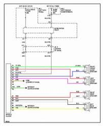 toyota hiace stereo wiring diagram wiring diagram and schematic toyota car radio stereo audio wiring diagram autoradio connector
