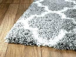 blue and gray area rug 8x10 otwell beige tan navy grey rugs furniture splendid