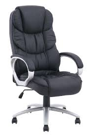 comfortable computer chair reddit best top desk chairs reviews images on desks office comfortable computer chair