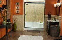 bathroom remodel utah. Bathroom Remodel Utah On 9 Fine T