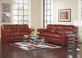 preferred jamaica sectional sofas with frugal furniture boston mattapan jamaica plain dorchester