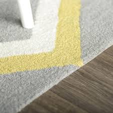 idea yellow and grey rugedium size of area yellow area rug yellow chevron rug lemon and grey 64 yellow and grey rugs ireland