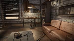 steampunk office. Gorgeous Steampunk Style Furniture Steam Punk Office