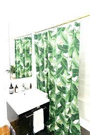palm tree bathroom palm tree bathroom set sweet best tropical accessory palm tree bath rugs