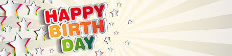 Happy Birthday Background Images Birthday Background Photos And Wallpaper For Free Download