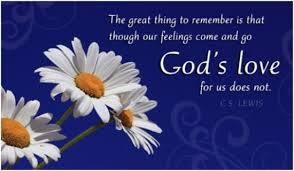 God's Love Quotes Awesome Free God's Love ECard EMail Free Personalized Quotes Cards Online