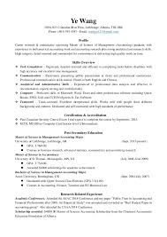 team essay writing jobs for students