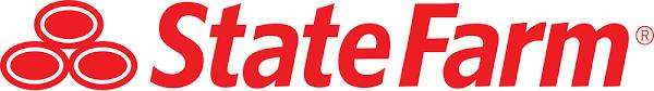 Datei:State Farm logo.svg – Wikipedia