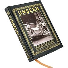 ireland coffee table book unseen unpublished black history best ireland coffee table book