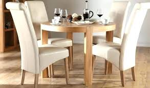 full size of small wooden dining table set round kitchen sets for with two chairs