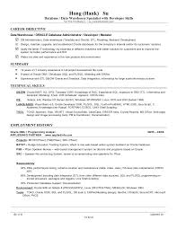 Salesforce Administrator Resume Magnificent Salesforce Administrator Resume Kenicandlecomfortzone