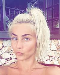 the best celebrity no makeup selfies ever