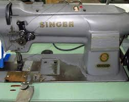 Double Needle For Singer Sewing Machine
