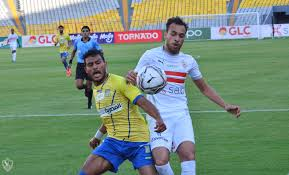 Find out more football tips here. Video Zamalek Narrowly Beat Tanta In Friendly