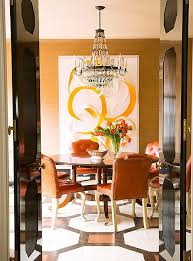 dining room table for narrow space. the small but mighty dining room table for narrow space