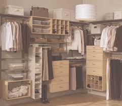 Small Bedroom Dimensions Bedroom Closet Sizes Standard Captivating Closet Design Ideas