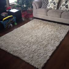 innovative costco area rugs 10x14 curtains exciting for interior floor decor