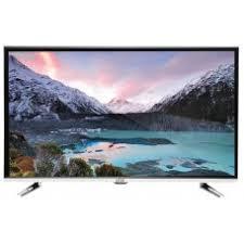 <b>Телевизор ARTEL TV LED</b> 43AF90G <b>SMART</b> Новинка! - купить в ...