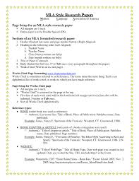 What Should The Margins Be On A Resume Best Resume Templates