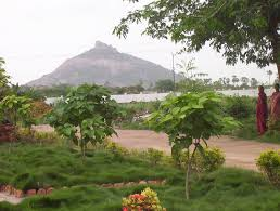 Kesineni Travels Raipur Chennai To Bhadrachalam How To Reach Go From Chennai To