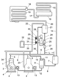 Famous ac power source symbol ideas everything you need to know patent us6263694 pressor protection device for refrigeration drawing float switch symbol