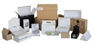 Image result for Custom Cardboard Boxes