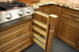 cinnamon maple glazed kitchen cabinets quicua for glazed kitchen cabinets refinishing glazed kitchen cabinets