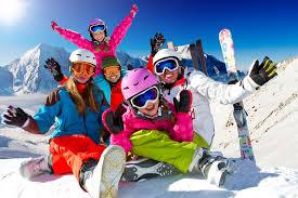 Зимние виды спорта польза для здоровья Зимние виды спорта польза для здоровья