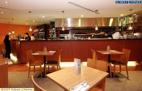 restaurant open kitchen concept. Open Concept Kitchen Restaurant Open Kitchen Concept O