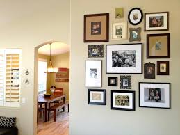 decoration picture frames decorating ideas with jewelry frame wooden mirror a home unique ibis decor