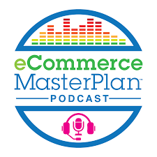 eCommerce MasterPlan