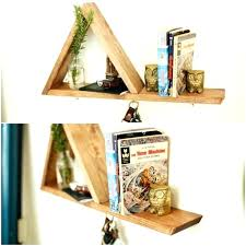 wall mounted key holder key holder for wall triangular with key holder wall mounted key holder