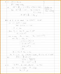 solving quadratic equations by factoring worksheet answers together
