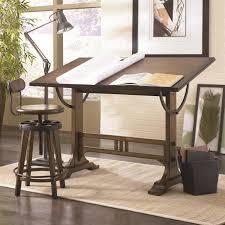 Enchanting Architecture Desk Ikea Pics Design Inspiration