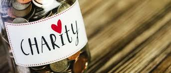 qualified charitable distributions the advanes of using your ira to make charitable gifts