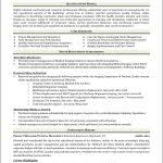 Fresh Idea To Resume X Ray Tech 369520 - Resume Ideas