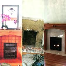 cyber monday deals fireplaces black friday on fireplace inserts top ing gas