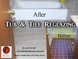 reglaze bathroom tile. Reglazing Division Reglaze Bathroom Tile