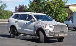 2018 subaru diesel. exellent diesel 2020 ford bronco price release date news interior engine inside  in 2018 subaru diesel