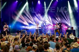 <b>Walk the Moon</b> - Wikipedia