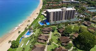 Image result for Royal Lahaina