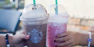 For finest taste, use cold, filtered water and store ground coffee in a cool, dark place. All The Child Friendly Starbucks Drinks You Can Order Your Kids Including Some From The Secret Menu Mabel Moxie