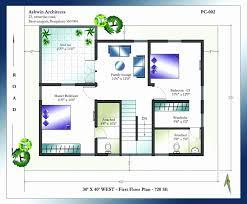 30 x 60 house plans east facing duplex luxury duplex house plans for 30 30
