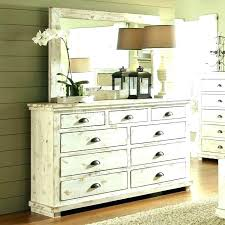 Rustic White Furniture Rustic White Bedroom Furniture Rustic White ...